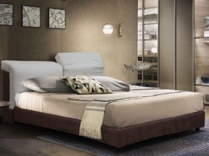 """Κρεβάτι """"THALIA"""""""