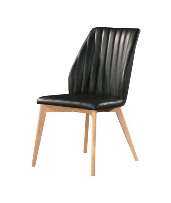 """Καρέκλα """"Sesto"""""""