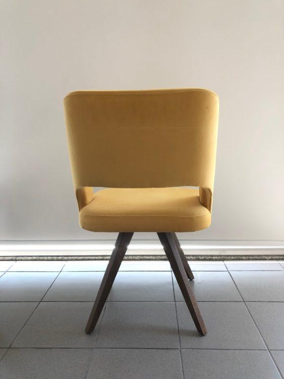 """Καρέκλα """"Bella"""""""