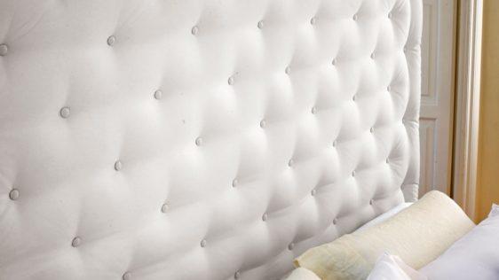 Κρεβάτι Miami