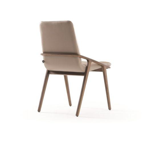 Καρέκλα Gabriela