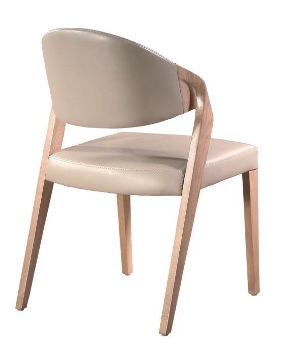 Καρέκλα Milana