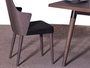 Καρέκλα ''Abelina''