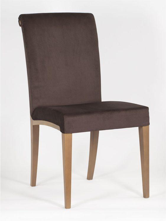 """Καρέκλα """"Barok"""""""