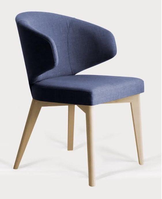 Καρέκλα Luna