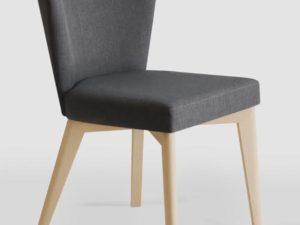 Καρέκλα ''Liza''