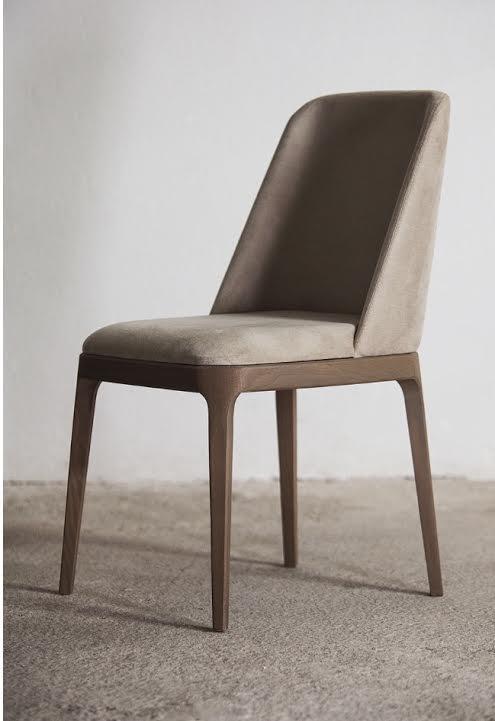 Καρέκλα '' Alicia''