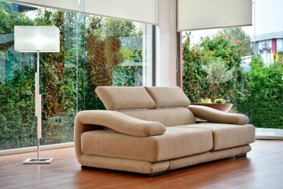 Καναπές ''Richie''