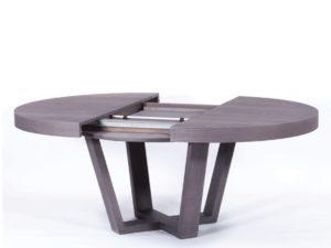 """Τραπέζι """"Rotta"""""""