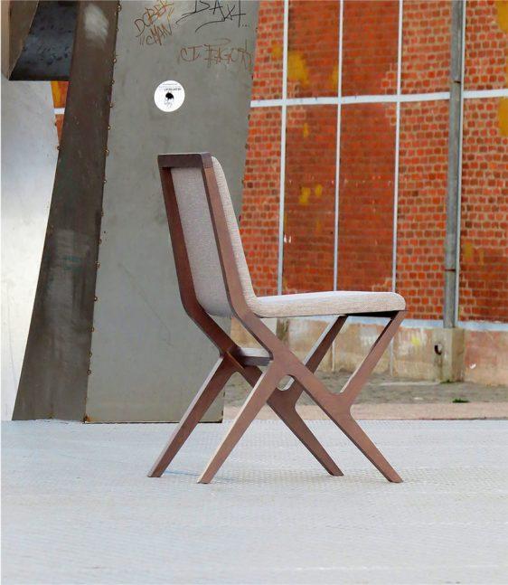 Καρέκλα '' Dona''