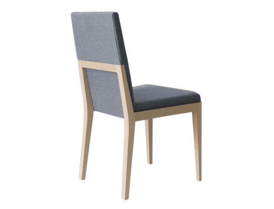 Καρέκλα '' Thalia''