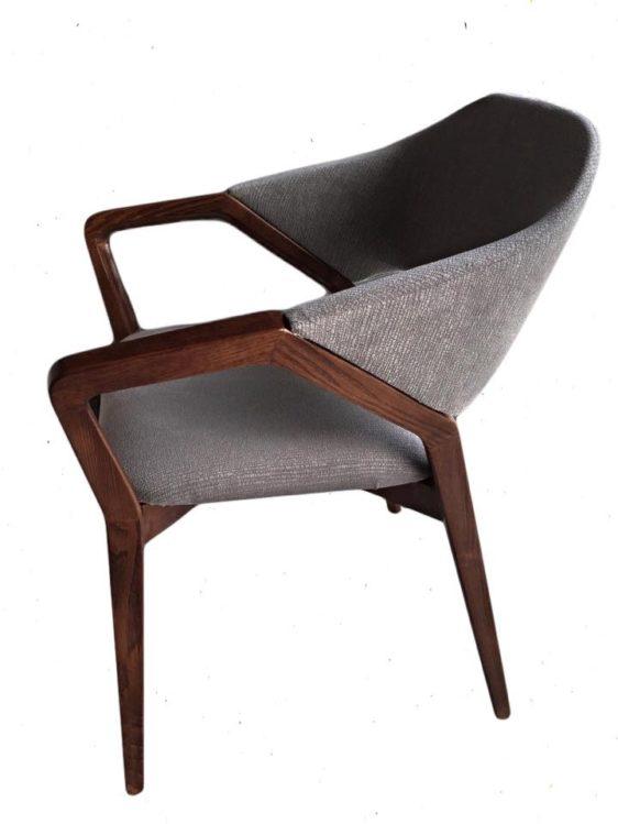 Καρέκλα '' Monica''