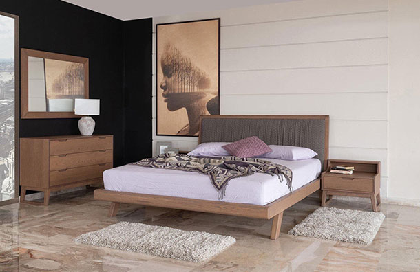 Lavdas Furniture Cyprus Sofa Bed Sets Dining Tables Chairs